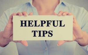 5 Tax Tips for Claiming Unemployment Benefits