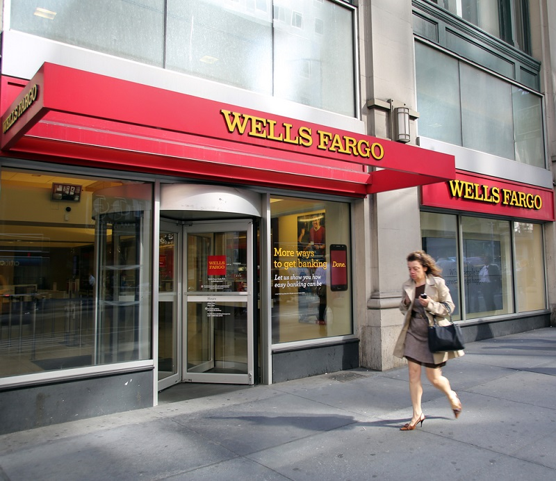 Wells Fargo Checking Account Review: More Access to Your Money