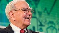 Reasons Warren Buffett Should Be the Next President