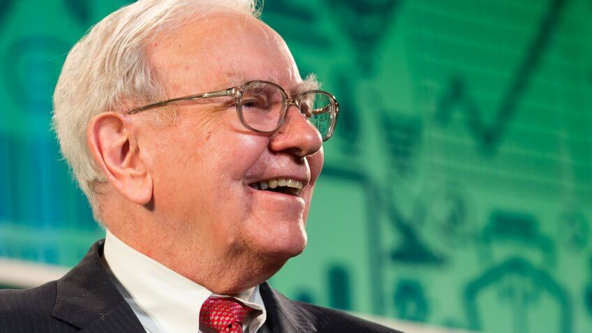 Hobbies of Successful People Like Warren Buffett and Mark Cuban