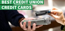 5 Credit Unions with Incredible Banking Technology