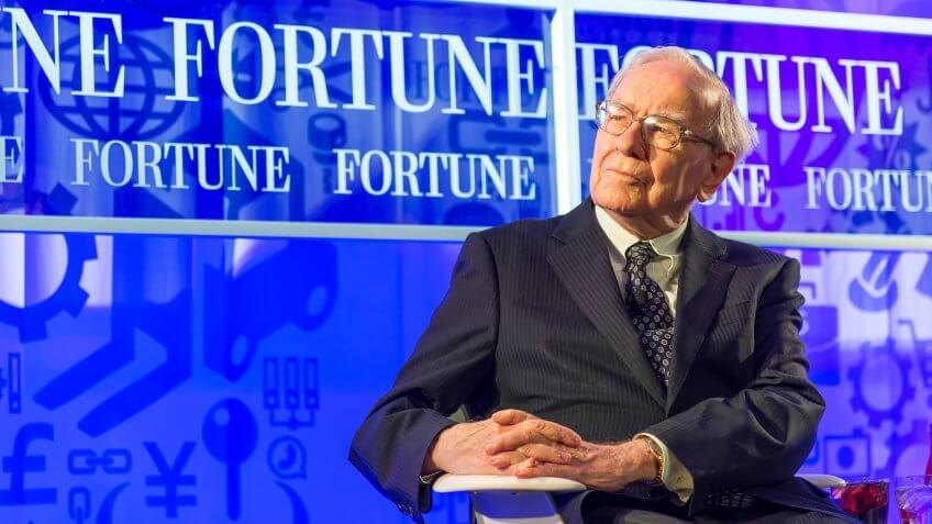 Stuart Isett/FortuneMostPowerfulWomen