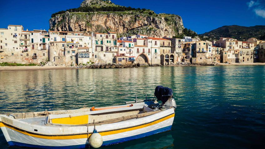 sicily island senior personals Welcome to senior tours canada  the beautiful island of sicily is the largest in the mediterranean and proudly unique from the rest of italy  yes i would like to receive emails from.