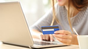 10 Best Credit Cards for Students