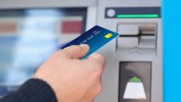 7 New Banking Technologies You'll See in the Next 5 Years