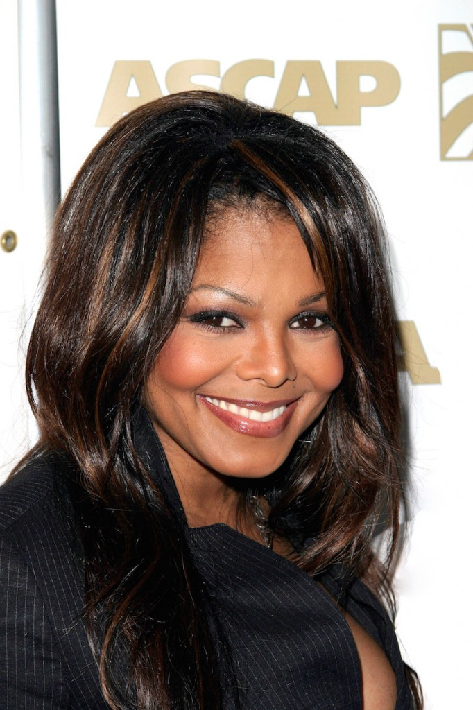 Janet Jackson born May 16, 1966 (age 52) nudes (31 fotos), pictures Pussy, Twitter, see through 2016