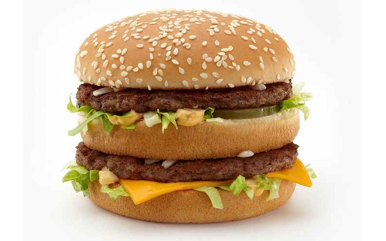 mcdonald s big macs to wendy s frostys price rise of 12 iconic