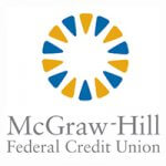 mcgraw-hill federal credit union logo
