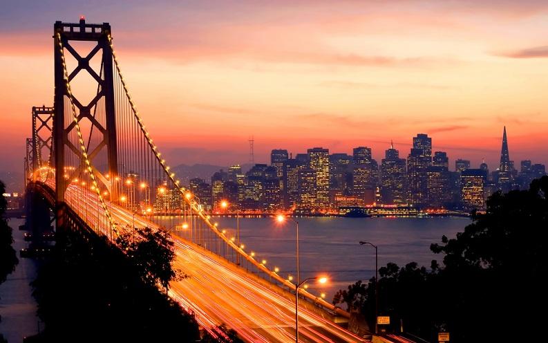 San_Francisco_vacation.jpg