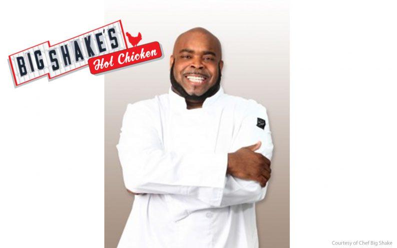Shawn_Davis_Chef_Big_Shake