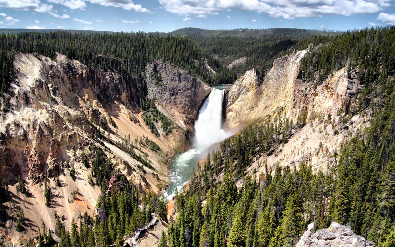 Yellowstone_National_Park.jpg