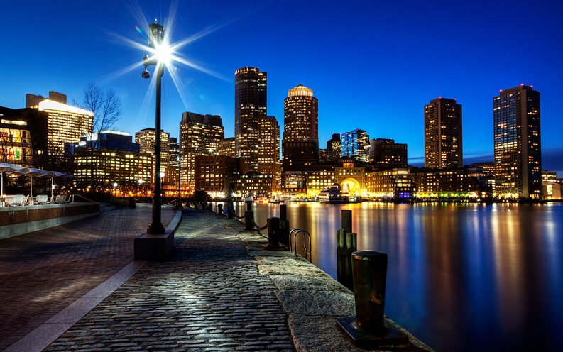 boston_vacation.jpg
