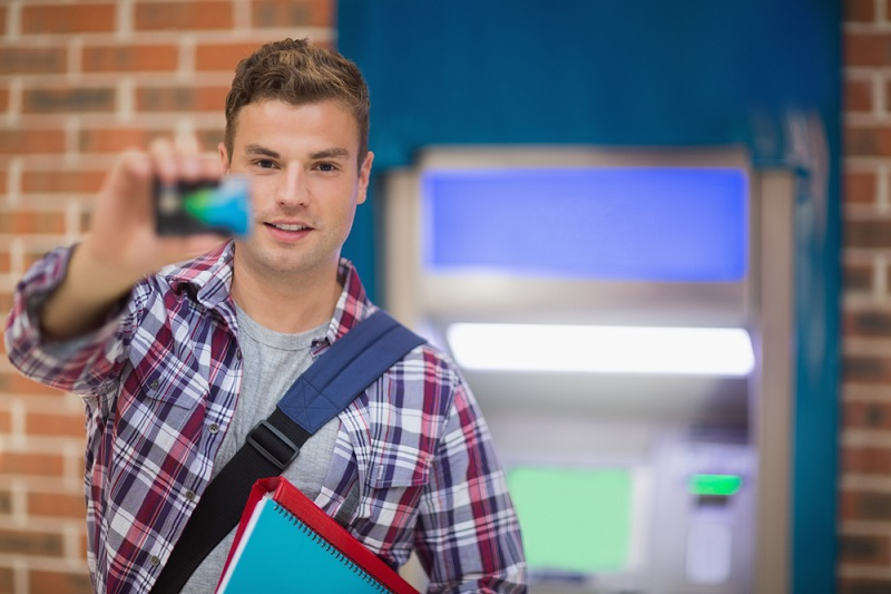 Best Credit Card For College Student 84