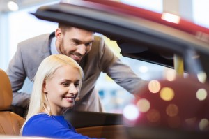 5 Ways to Avoid Paying Too Much for a Car in Syracuse