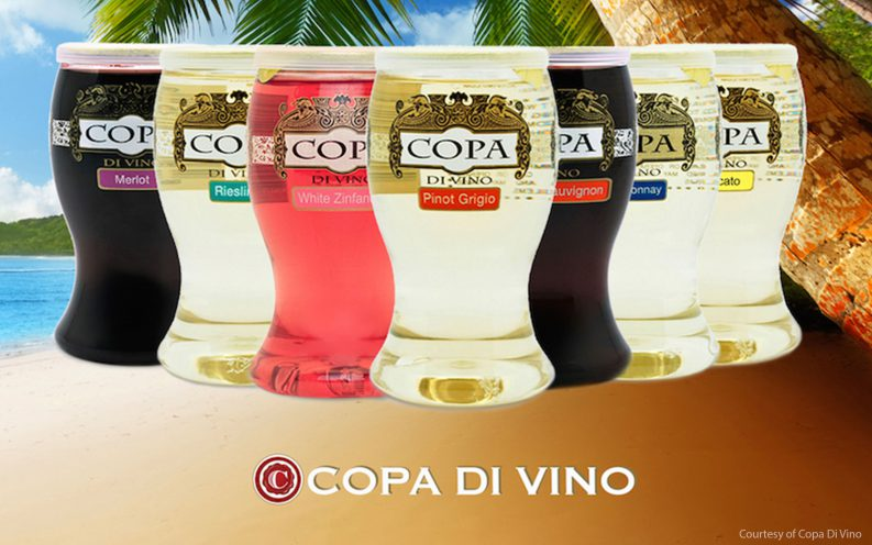 copa-di-vino