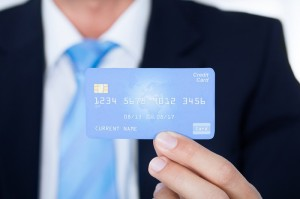 7 Benefits of Opening a Credit Union Credit Card