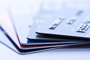 3 Strategic Ways to Earn Credit Card Rewards in Fort Lauderdale