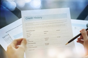 How Looking at Your Free Credit Report Can Save You Money