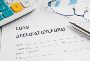 5 Things Everyone Gets Wrong About Personal Loans