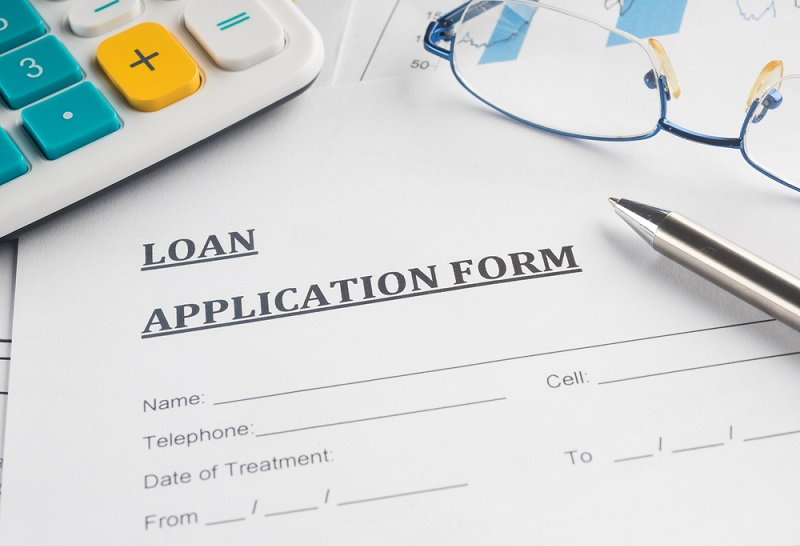 When to Use a Credit Card Vs. Personal Loan for Debt Consolidation