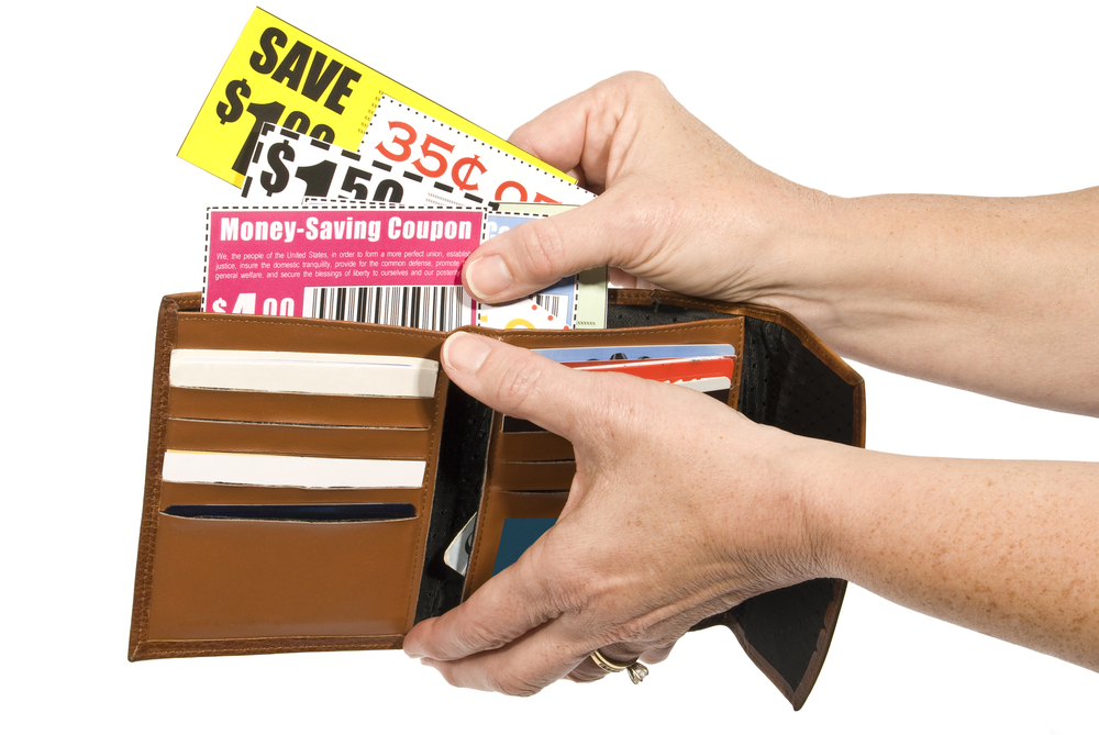 30 Surprising Truths About Being an Extreme Couponer