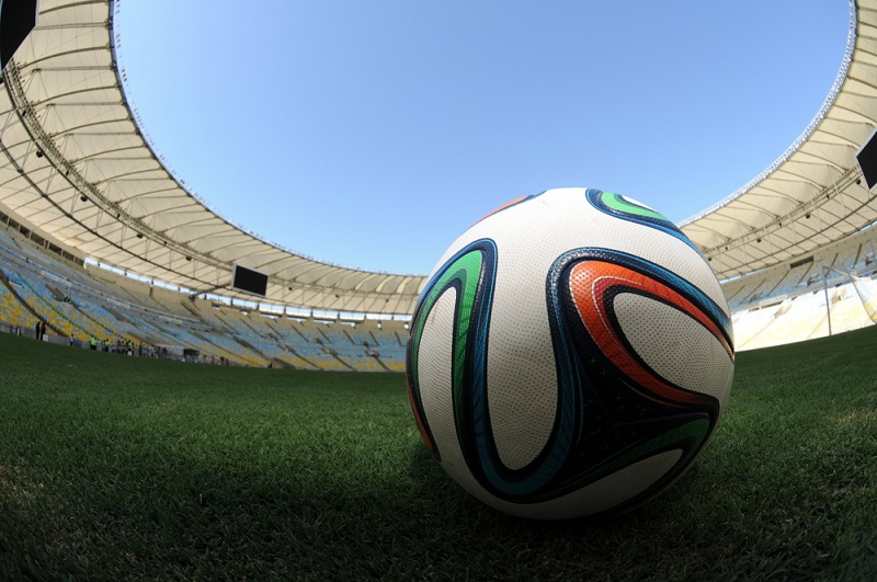 How the FIFA Bribery, Corruption Scheme Affects the World Cup