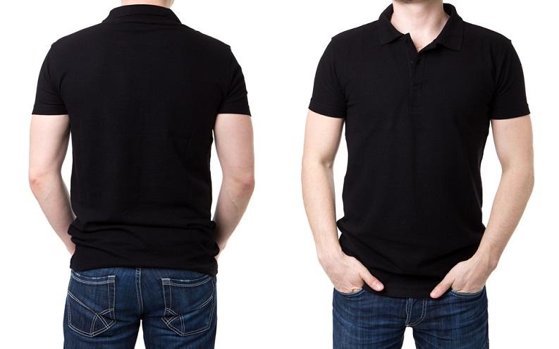 free_polo_shirt.jpg