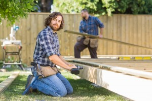 Is Your Home Equity Line of Credit (HELOC) a Trap?