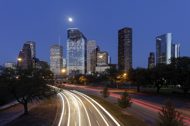 High Hotel, Car Rental Costs Make Houston One of the Worst Vacation Cities