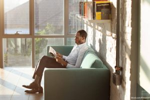 Summer Reading List: 31 Best Personal Finance Books to Read