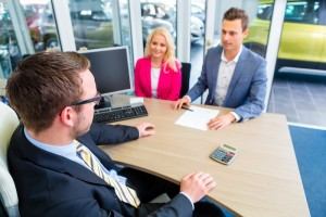 5 Tips to Negotiate a Great Price on a Car in Washington, DC
