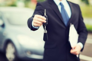 How to Get a New Car Loan as Low as 2.05% APR in Fort Worth