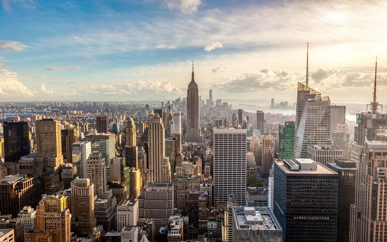 new_york_vacation.jpg