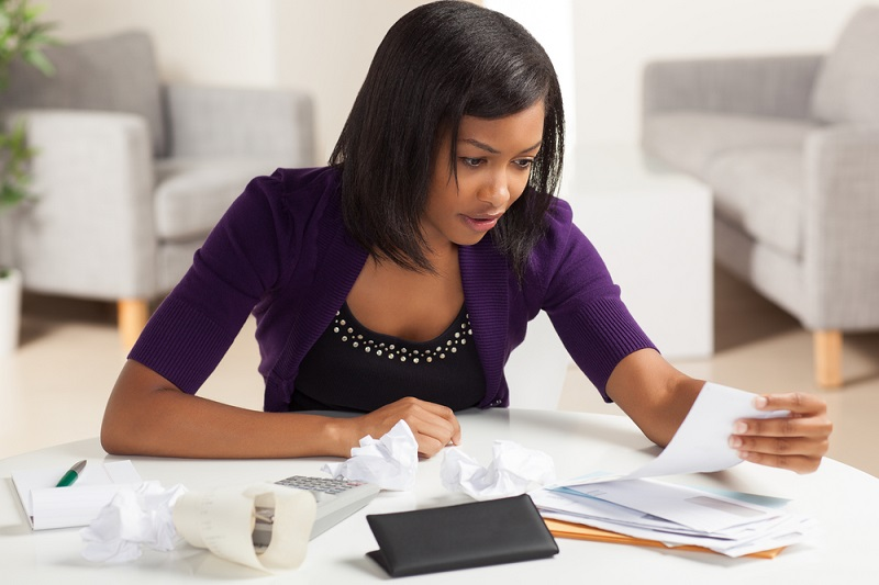 5 Signs You Need to Get a Personal Loan