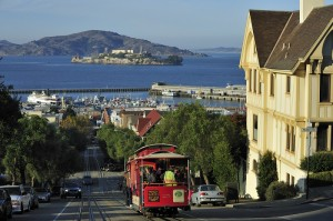 3 Reasons Not to Vacation in San Francisco