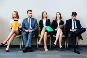 13 Things Millennials Should Know Before Their First Real Job