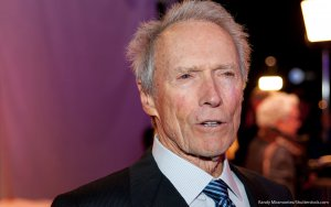 Clint Eastwood's Net Worth Reaches $375 Million on His 86th Birthday