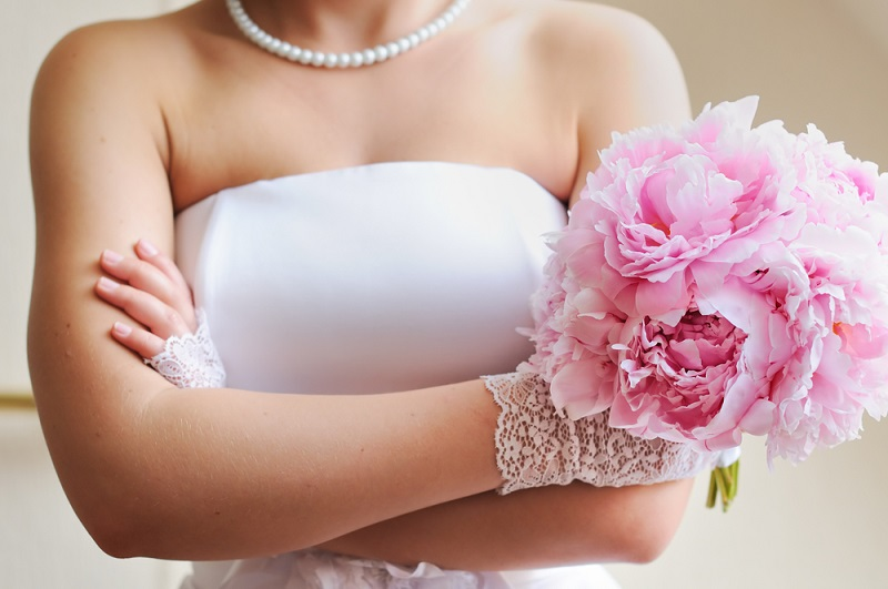 8 Tips for Haggling With Wedding Vendors
