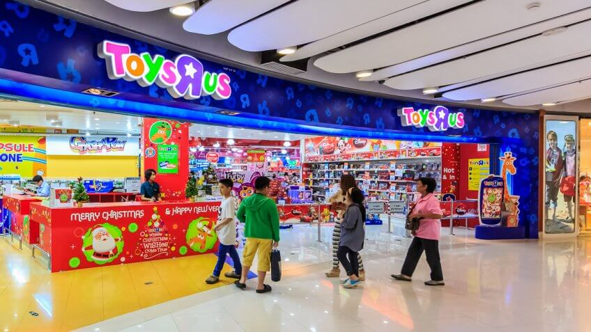 15 Stores That Offer Price Matching Guarantees