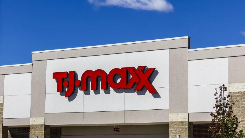 20 Savings Hacks at Marshalls, T J Maxx and Ross | GOBankingRates