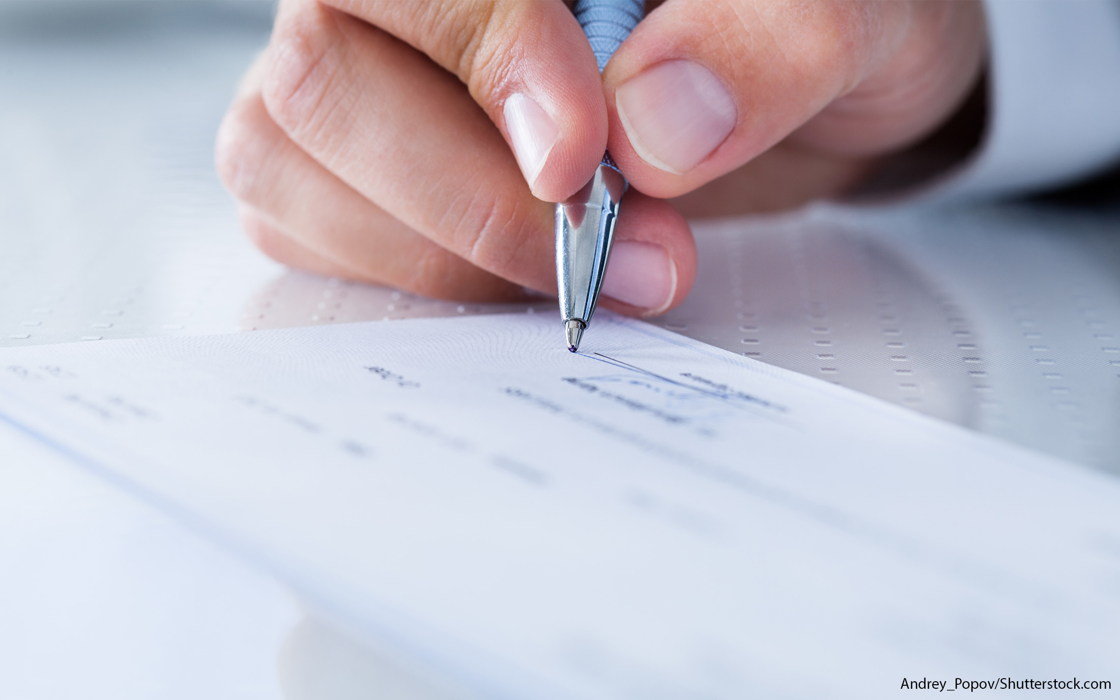 investing money market savings accounts