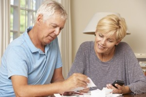 5 Major 401(k) Rollover Rules You Need to Know