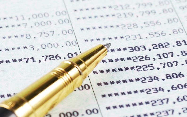 401_k__savings.jpg