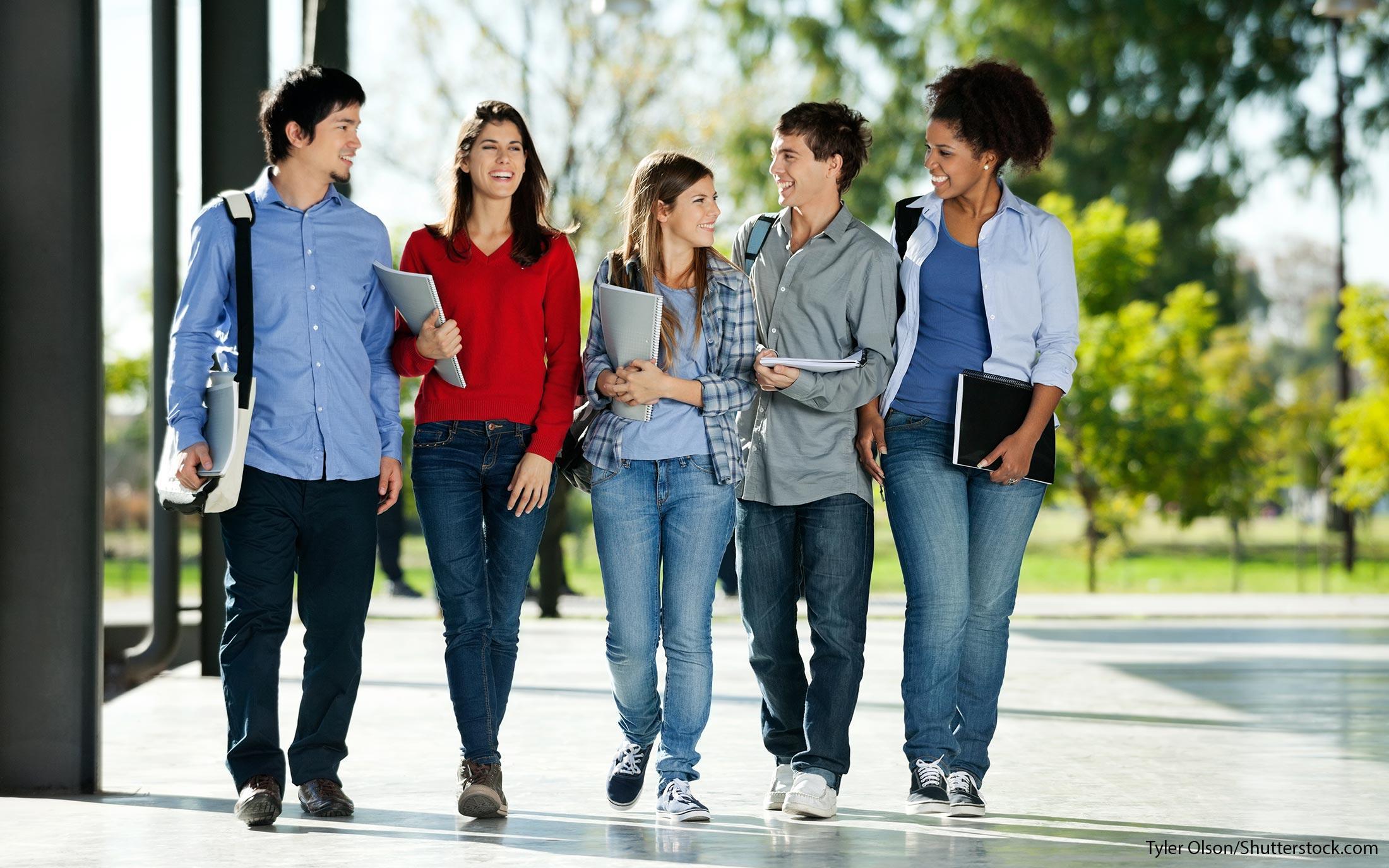 investing 529 college savings plan