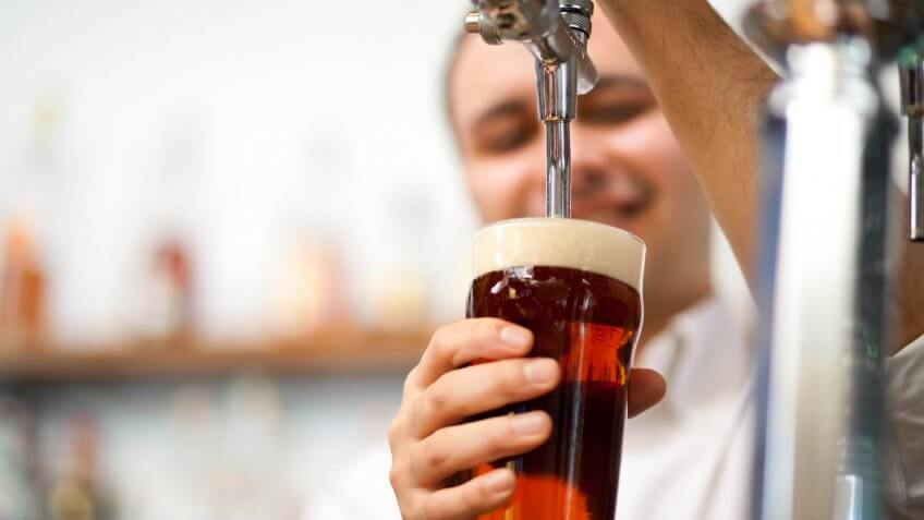 Learn to Home Brew