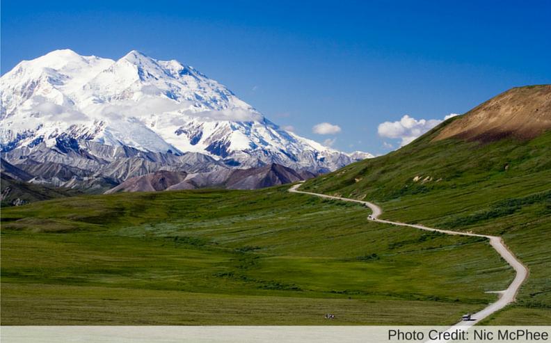 Alaska.png