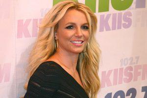 Britney Spears' Net Worth Tops $185 Million on Her 34th Birthday