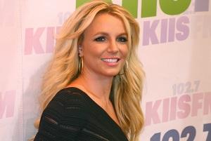 Britney Spears Net Worth