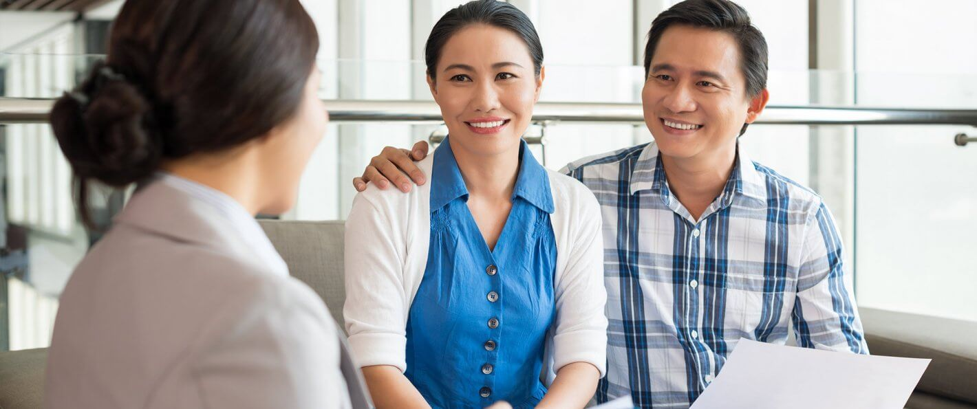 How to Pay Off Debt While Paying a Financial Advisor