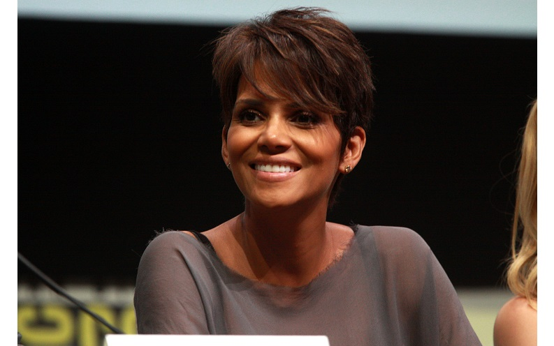 Halle Berry Net Worth & Bio/Wiki 2018: Facts Which You ...